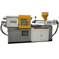 Wholesale Plastic Machinery SZ-63/400 from china suppliers