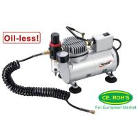 China Air Compressors wholesale