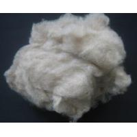 China Cashmere Fibre Brown Cashmere Fibre wholesale