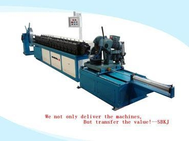 tdc machine for sale