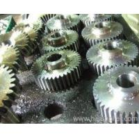China gear wheel (11) gear boxes on sale