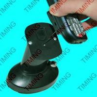 China Display holders for mobile phones JB-1838A Display holders for mobile phones wholesale