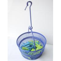 Wholesale > Products > Plastic baskets from china suppliers