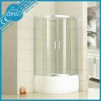 Wholesale T&G bathtub shower enclosure from china suppliers