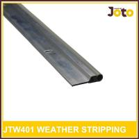 Latest door jamb weatherstrip - buy door jamb weatherstrip