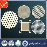 Mesh & grid & filter stainless steel finer mesh