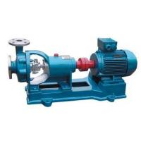 China pumps for chemical series AFB/FB on sale