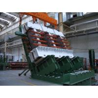 China transformer core stacking table wholesale