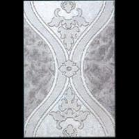 Wholesale Decor Wall Tiles MODEL:0505GREY from china suppliers