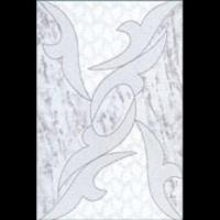 Wholesale Decor Wall Tiles MODEL:986D1 from china suppliers