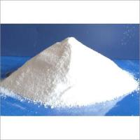 China Acetic Acid Glacial Product Code21 wholesale