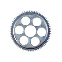 China Clutch driven gear of motorcycle CG200 on sale