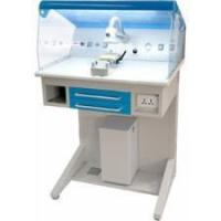 Wholesale New Ax-Jt5 Dental Workstation (Single) from china suppliers