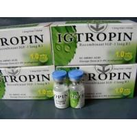 Wholesale IGF-1 LR3 20135416181 from china suppliers