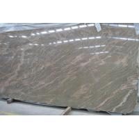 Buy cheap Chinese Marble Juparana Columbo Gold from wholesalers