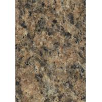 Buy cheap Chinese Marble Giallo Veneziano from wholesalers