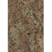Buy cheap Chinese Marble Kashmir Gold from wholesalers