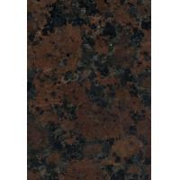 Buy cheap Chinese Marble Carmen Red from wholesalers