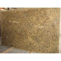 Buy cheap Chinese Marble New Venetian Gold from wholesalers