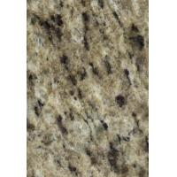 Buy cheap Chinese Marble Giallo Ornamental from wholesalers