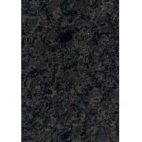 Buy cheap Chinese Marble Cafe Bahia from wholesalers