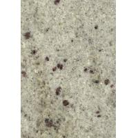 Buy cheap Chinese Marble Kashmir White from wholesalers