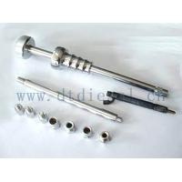 China NO.942 Slide bars for disassemble injectors 3.5kg wholesale