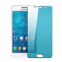 China Nano coating glass screen protector for sumsung galaxy a5 on sale