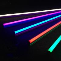 China T8 T12 led tube wholesale