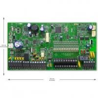 China Paradox SP7000 Expandable to 32-Zone Control Panels wholesale