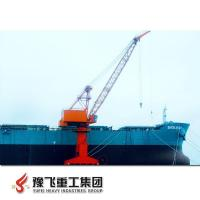 port crane black singles A crane is a type of machine, generally equipped with a hoist rope, wire ropes or chains, and sheaves, that can be used both to lift and lower materials and.