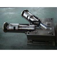 China Pipe Fitting Mould 41 wholesale