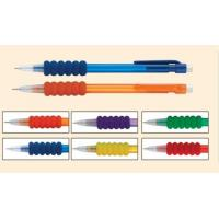 China Mechanical Pencil with Foam GripS121008 wholesale