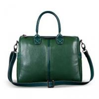 China Wholesale ladies fashion brand handbags on sale