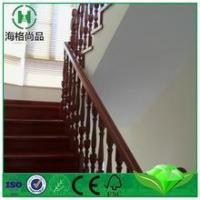 China stair posts bannisters scrap iron uk wholesale