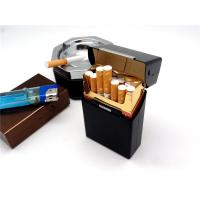 China high-quality cigarette case on sale