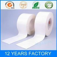 China Thermally Conductive Adhesive Transfer Tape For LED on sale