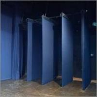 China Stage Wings Auditorium Stage Wings wholesale