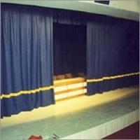 China Stage Curtains Product CodeSC 08 wholesale