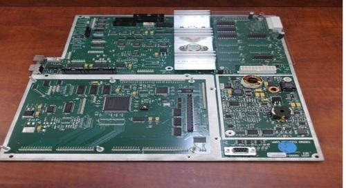 Quality ANALOG PCB part for sale