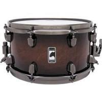 """China Drums Mapex Black Panther Blaster Snare 13x7"""" wholesale"""