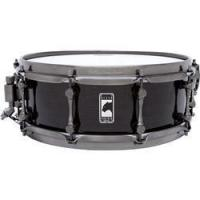 China Drums Mapex Black Panther Black Widow Snare wholesale
