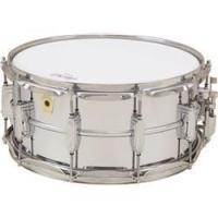 """China Drums Ludwig Phonic Snare Drum Brass 6.5x14"""" wholesale"""
