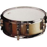 """China Drums Ludwig Super Classic Snare Drum 5x14"""" wholesale"""