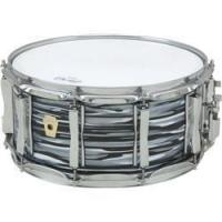 """China Drums Ludwig Classic Maple Snare Drum 6.5x14"""" wholesale"""