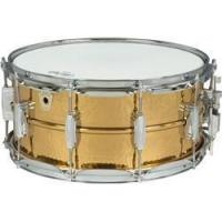 """China Drums Ludwig Bronze Snare Drum 5x14"""" wholesale"""