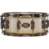 China Drums Ludwig Epic Snare Drum Mahogany wholesale