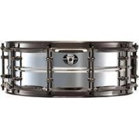 """China Drums Ludwig Black Magic Snare Drum 6.5x14"""" wholesale"""