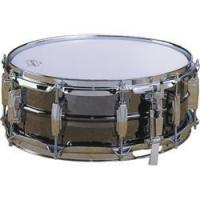 """China Drums Ludwig Black Beauty Snare Drum 5x14"""" wholesale"""