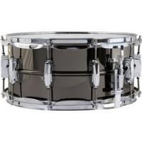 """China Drums Ludwig Black Beauty Phonic Snare 5x14"""" wholesale"""